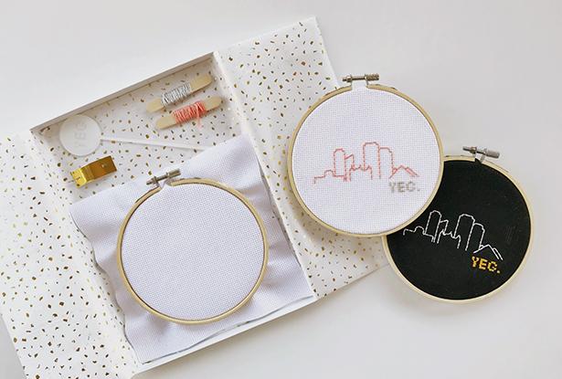 product-yeg-stitch2